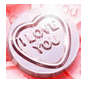 Valentine_Love_hearts